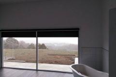 roller-blinds-2-e1620660736460