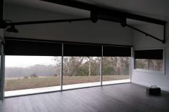 roller-blinds-3-e1620660668504
