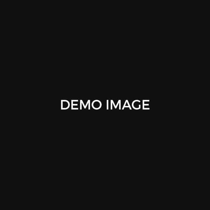 demoimage