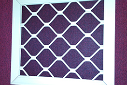Flyscreens-and-security-doors