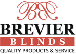 brevier blinds logo
