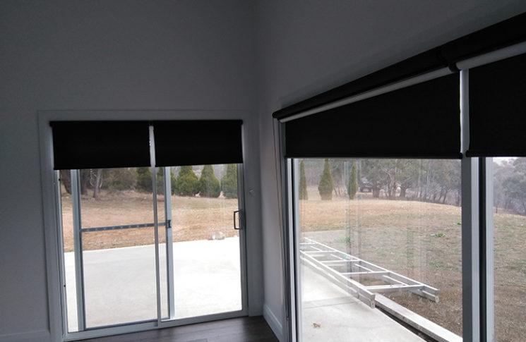 roller-blinds-1