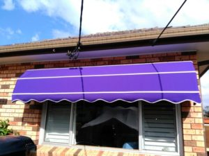 Awning Repairs Sydney Awning Repairs Expert In Sydney