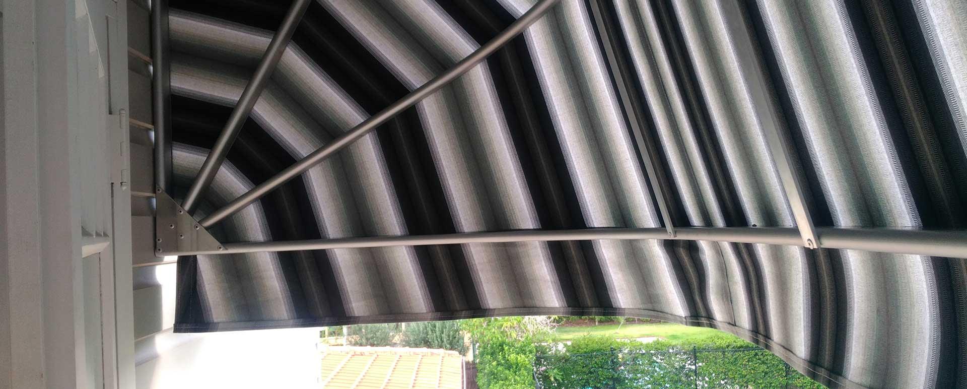 awning repairs sydney